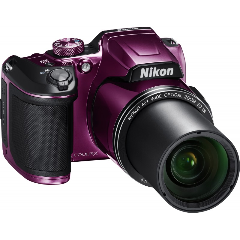 nikon-coolpix-b500-purple