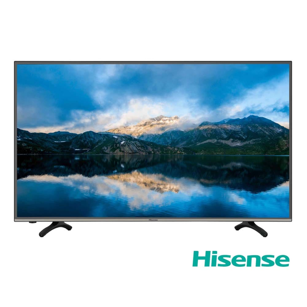 HISENSE LED 39 SMART Digital Full HD TV HX39N2176FTS