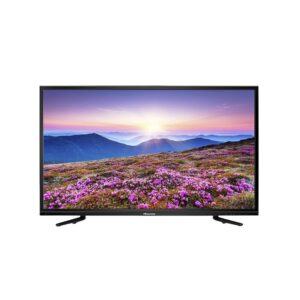 Hisense 32″ Digital HD LED TV -HE32M2165HTS