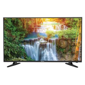 Hisense 49″ Smart Digital Full HD LED TV- 49N2170PW
