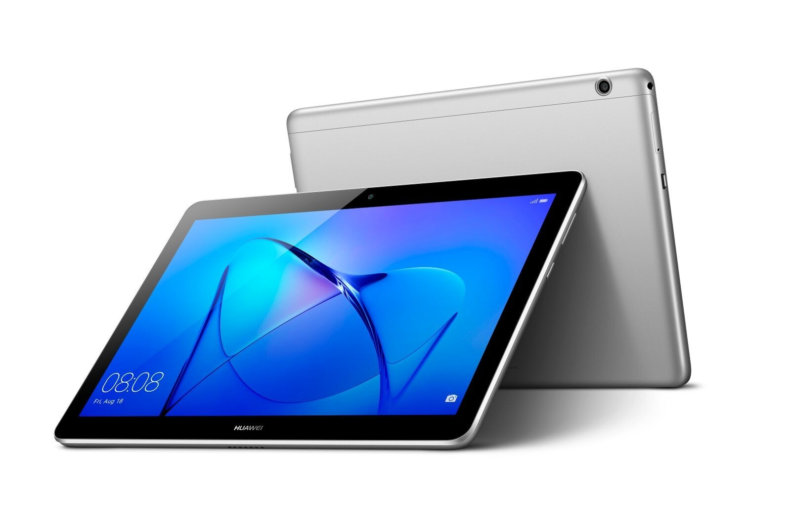 Huawei media tab s7 16gb