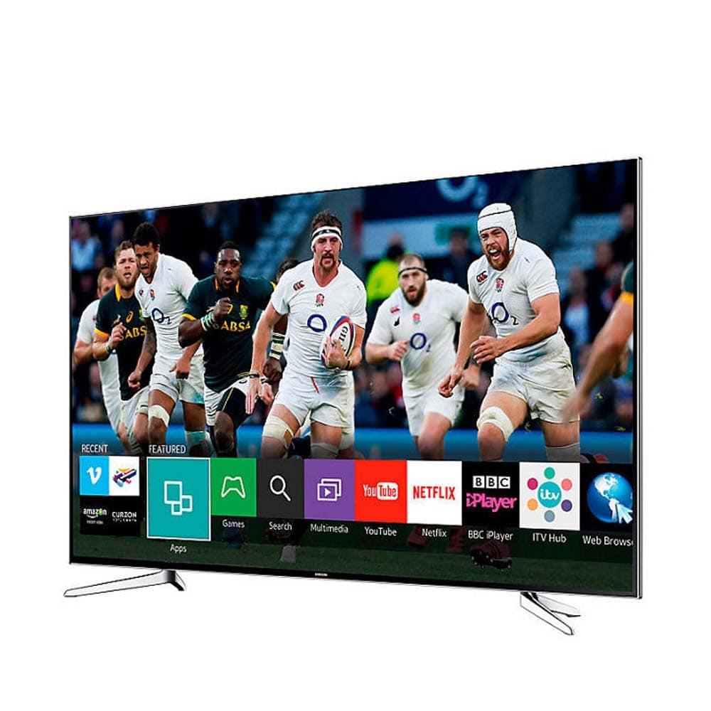 Samsung-75″-Smart-3D-LED-Flat-TV-65H6400AW-Series-6