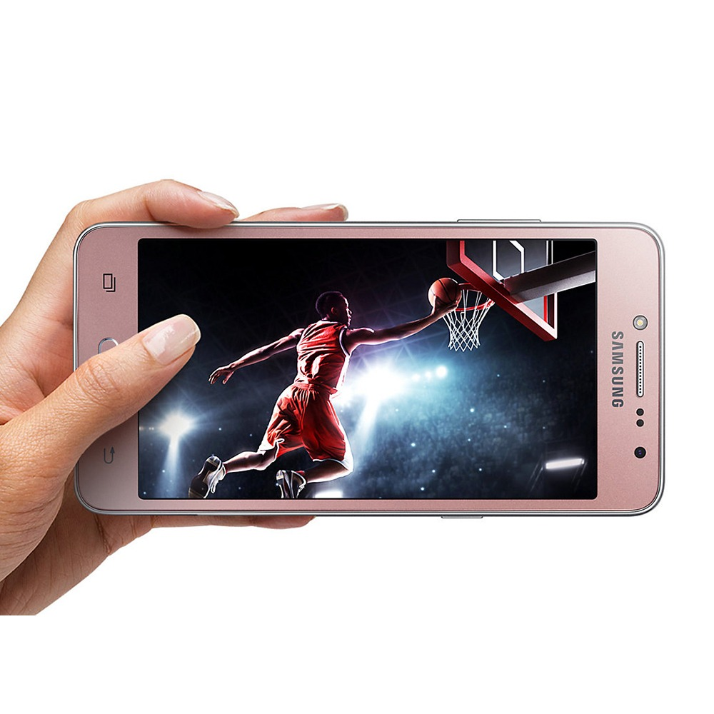 Samsung Grand Prime Plus 8GB, (Dual SIM)