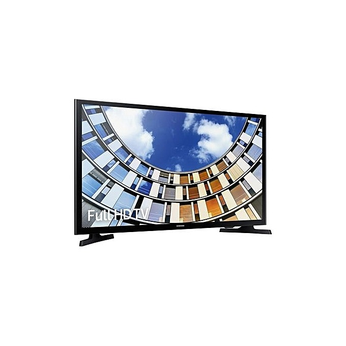 Samsung UA-40M5000AK FULL HD