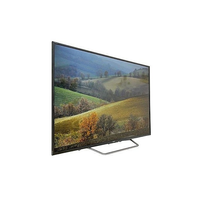 Sony 65X8500D – 65 4K HDR Android Smart TV