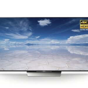 Buy Sony Bravia 75″ Smart Android UHD 4K TV at Mobile Hub Kenya