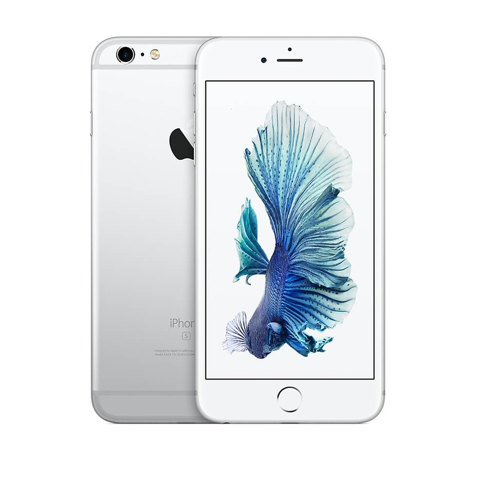 Apple iPhone 6 Plus 64GB Price In Kenya | Best Prices at Mobilehub Kenya
