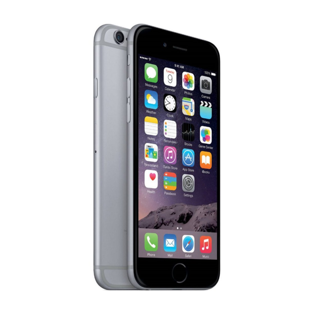 lrg-iphone-6plus-spacegray-11