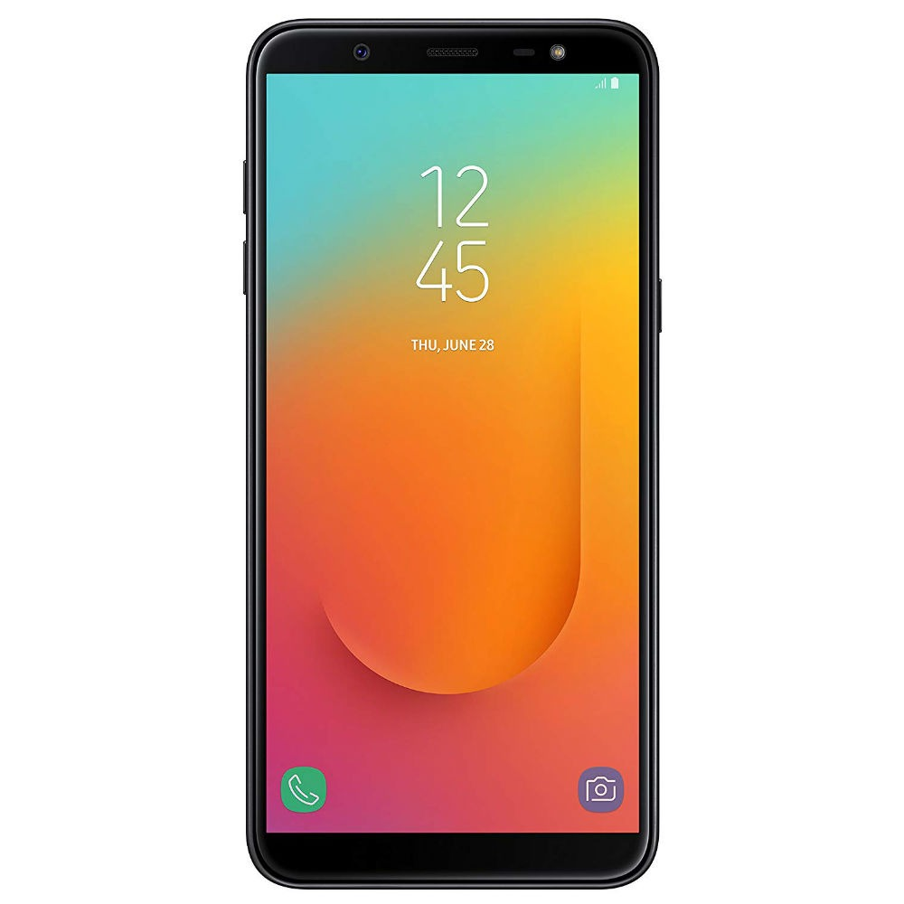 Samsung Galaxy J8 32 gb