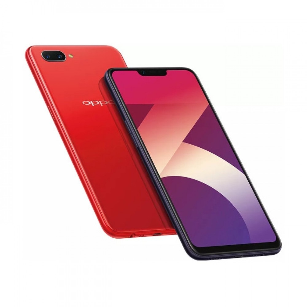 oppo-a3s-red-2