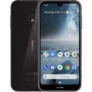 Nokia 4.2 5.71 Inch display | Full specifications and prices at Mobilehub Kenya