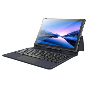 X-Tigi Hope 10 Pro Tablet