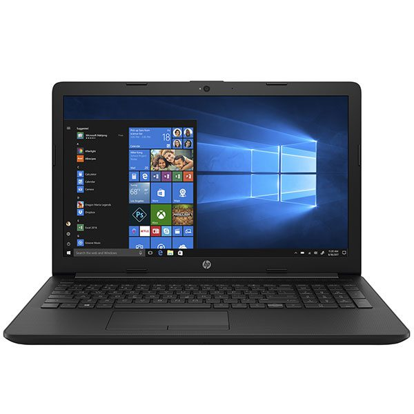 Hp 15-da354 Core i3 8th Gen 4GB 1TB Windows 10 Home 15.6""