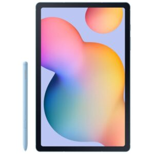 Samsung Galaxy Tab S6 Lite 4G 4GB/64GB with S-Pen P615 Blue
