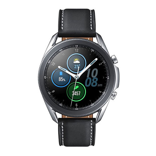 Samsung Galaxy Watch 3 (R850): 41mm