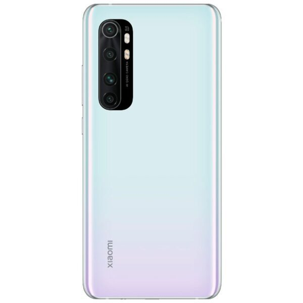 Xiaomi Mi Note 10 Lite with 8GB of RAM and 128GB of internal memory - Item5