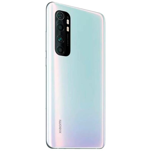 Xiaomi Mi Note 10 Lite with 8GB of RAM and 128GB of internal memory - Item6