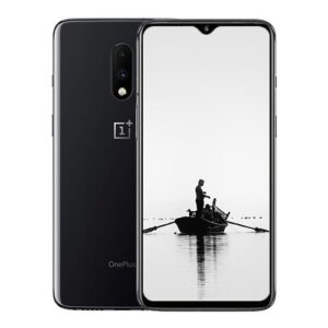 Oneplus 7  front back display  Best prices and reviews at Mobilehub