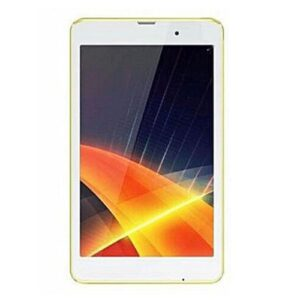 "X-Tigi Joy10 Tablet: 10.1"" inches - 1GB RAM - 16GB ROM - 8MP Camera - 3G - 6000 mAh Battery"