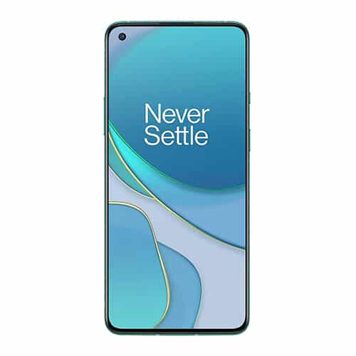 Oneplus  8T 6.55inch front display - Best prices in Kenya at Mobilehub