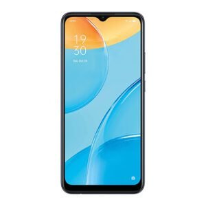 Oppo A15 2GB RAM PLUS 32GB | front display Best prices in Kenya