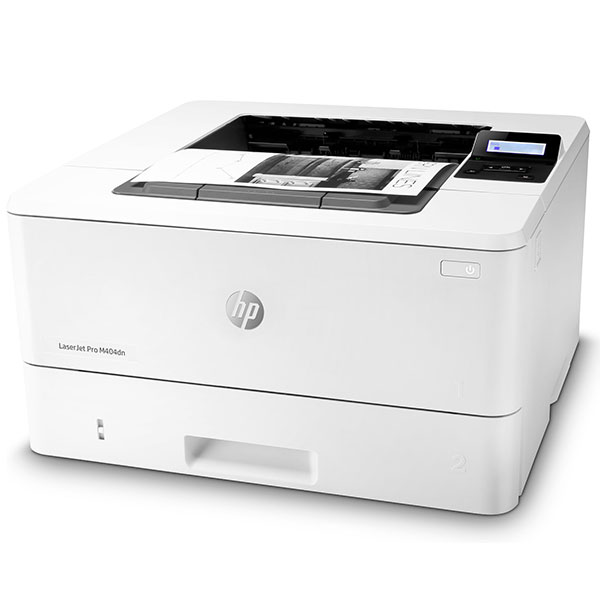 HP LaserJet Pro M404dn Laser Printer