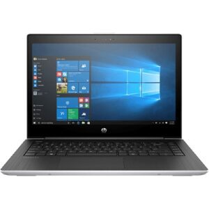 "HP ProBook 440 G5 Laptop: 14.0"" inch - 1.6GHz Core i5 - 8GB RAM - 500GB Internal Storage"