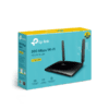 TP-LINK TL-MR6400 300mbps wireless router