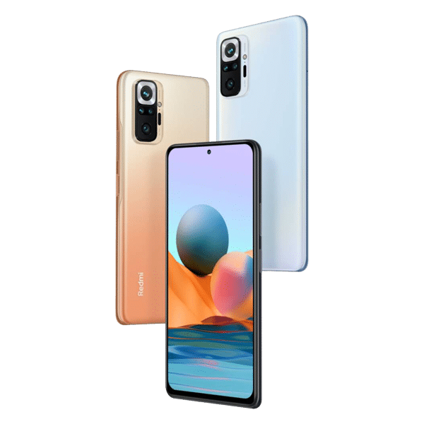 Redmi Note 10 Best prices in Kenya