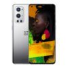 Oneplus 9 Pro 6.7inch front display - Morning Mist | Best prices at Mobilehub