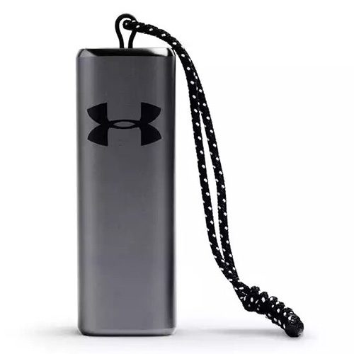 JBL Under Armour True Wireless Flash Earphones