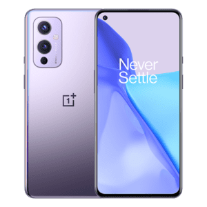 OnePlus 9 specifications and prices in Kenya