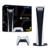 Playstation 5 specs and reviews at Mobile Hub
